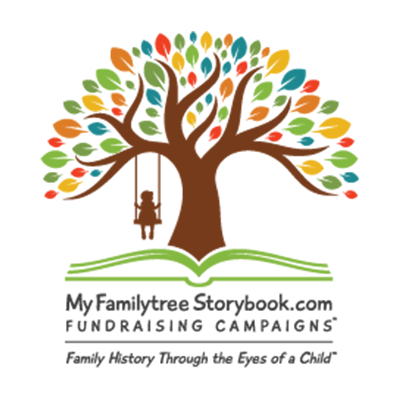 My Familytree Storybook