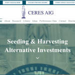 Ceres Alternative Investments
